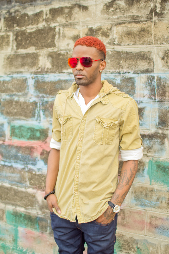 konshens inks exclusive deal with vp records for his chart-topping single