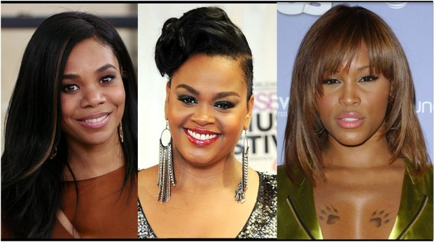 Regina-Hall-Jill-Scott-Eve