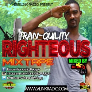 TRANQUILITY-RIGHTEUOS-MIXTAPE-600x600