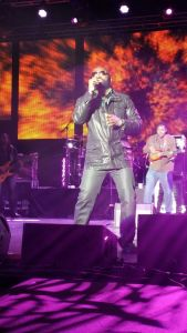 Richie_Stephens_-_One_Caribbean_Music_Festival_2014-2