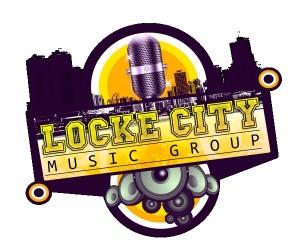 LOCKECITY-RECORDS_1-_1