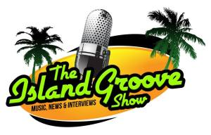 Submit Your Music Videos To The Island Groove Video Show