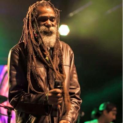 Don Carlos-Young Girl - YouTube