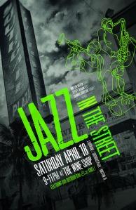 00-jazz