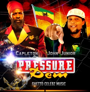 00-pressure_dem_cvr