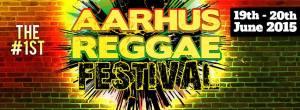 Aarhus Reggae Festival's Artist Lineup Announced
