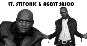 Assassin and  Stitchie to collaborate on new music