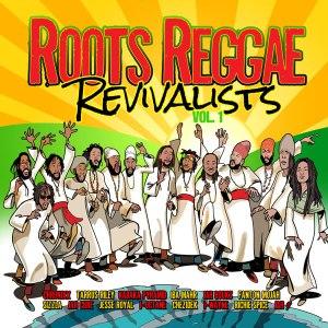 roots_reggae_cvr