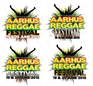 The Jamaica Tourist Board Expresses Interest In Partnering With The Organizers Of The Aarhus Reggae Festival