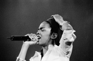 00-lauryn-hill