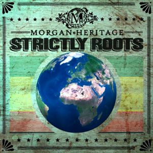 00-morgan heritage