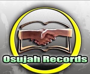 00-Osujah logo