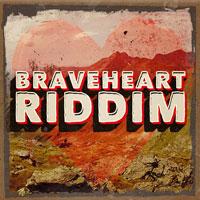 00-braveheart