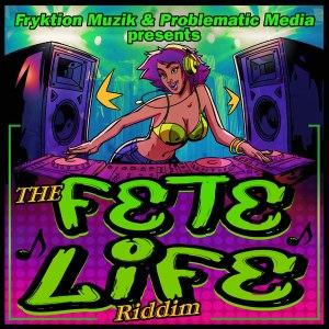 00-fete life