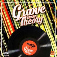 00-groove theory riddim