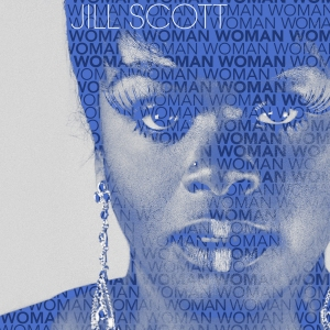 00-Jill-Scott-Woman-Album-Cover