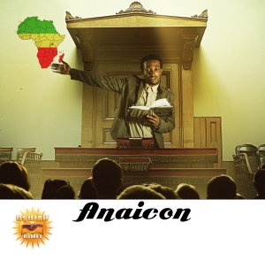 Anaicon picture