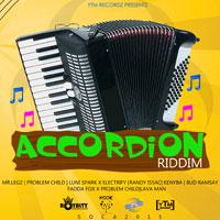 00-accordion riddim