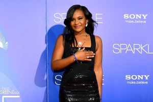 00-bobbi-kristina-brown-health-crisis-coma