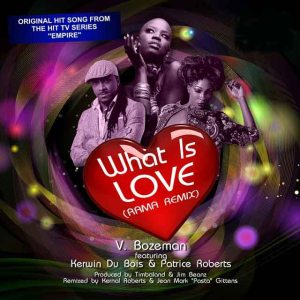 2015_what_is_love_cover_art