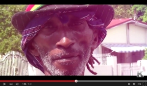 Major Jamaican Networks Refusing To Play The Video For 'Fake Rasta' Due To Its Content