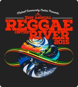 reggae 2015 tee final