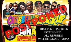 00-irishandchin_Postponed1