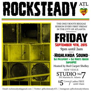 00-rocksteady-atl-friday