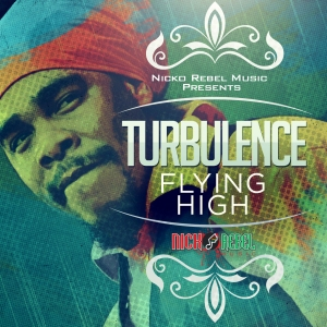00-turbulence