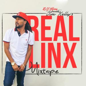 DJ Kenny Jamaicas Most Popular Mixtape DJ Releases Mix Featuring Jim Kelly