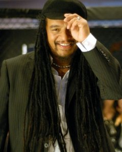 00-MaxiPriest