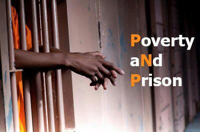 poverty in jamaica 2015
