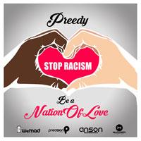 00-stop racism