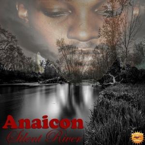 Anaicon - Silent River