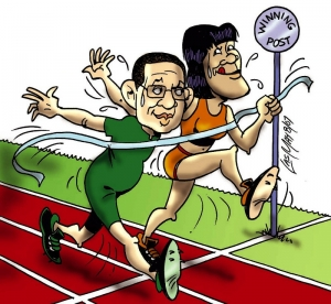 00-andrew n portia cartoon