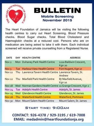 00-heart mobile screening