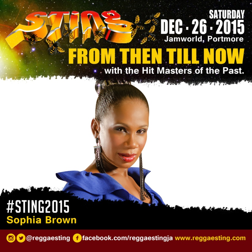 00-Sophia_Brown_sting