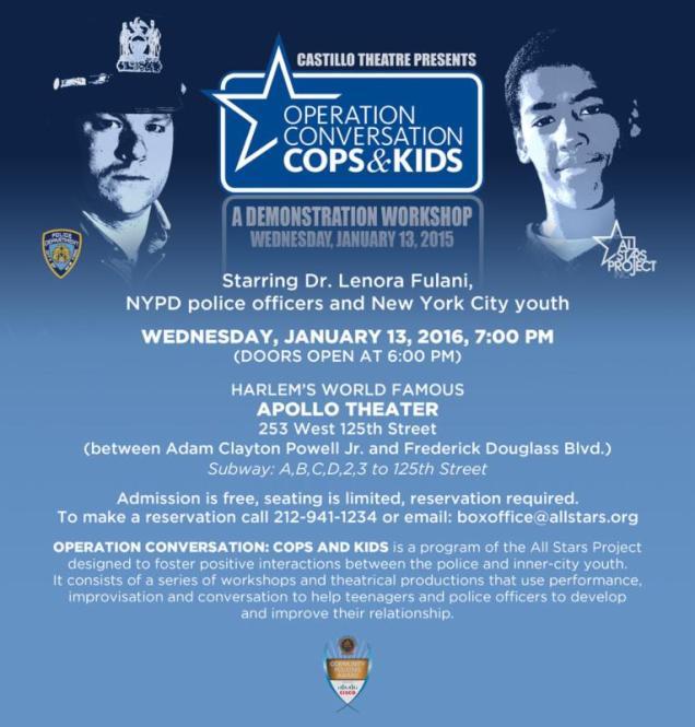 00-cops&kids