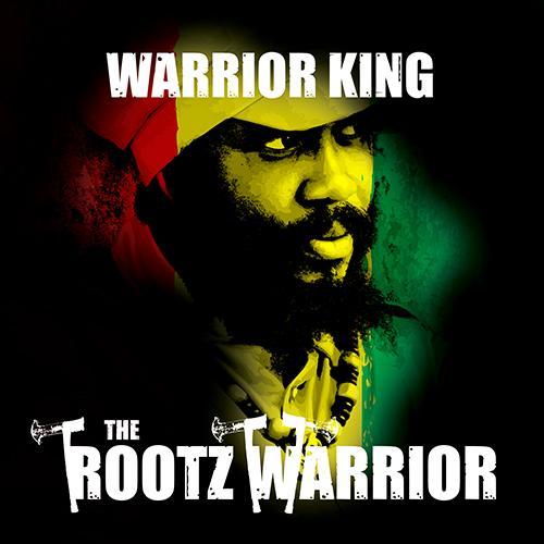 00-Rootz Warrior