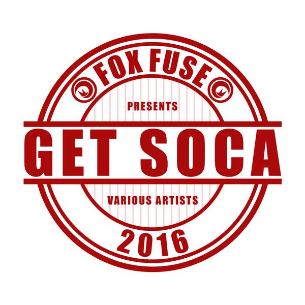 00-get soca 2016