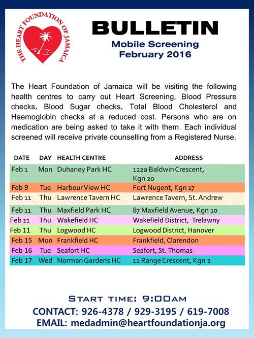 00-Heart Foundation of Jamaica