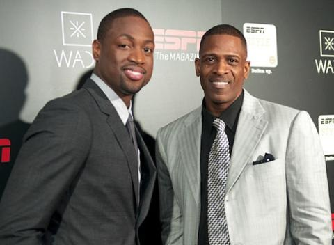 00-dwyane-wade and dad