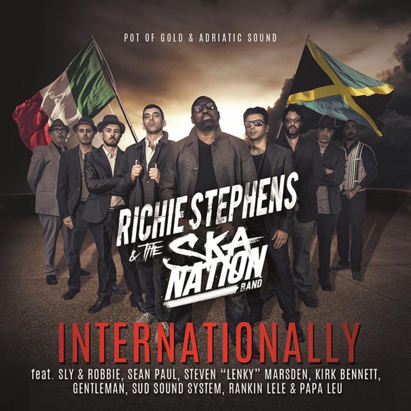 00-INTERNATIONALLY