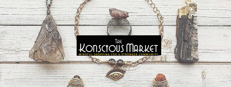 00-konscious market