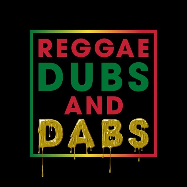 00-ReggaeDubsAndDabsFinalCover