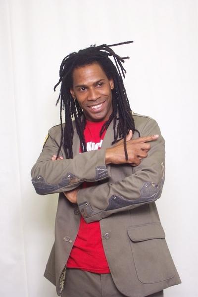 00-steele-canada-reggae-2