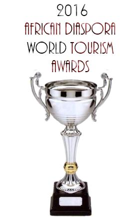 00-trophy