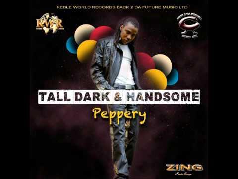 UK Based Reggae Dancehall Artist, Peppery, Addresses The Issue Of Skin Bleaching In New Single