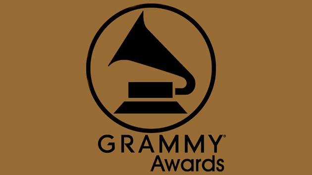 00-Grammy