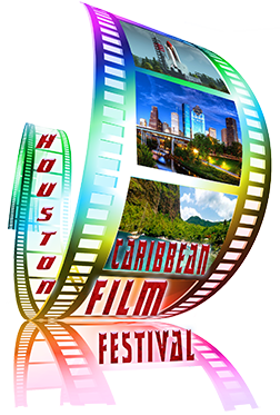00-Houston Caribbean Film Festival